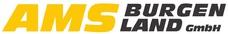 Logo von AMS-Burgenland GmbH
