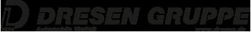 Logo von Dahlmann GmbH / Autohaus Louis Dresen GmbH