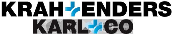Logo von Autohaus Fulda Krah & Enders GmbH