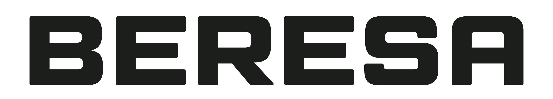 Logo von Mercedes-Benz // BERESA GmbH & Co. KG